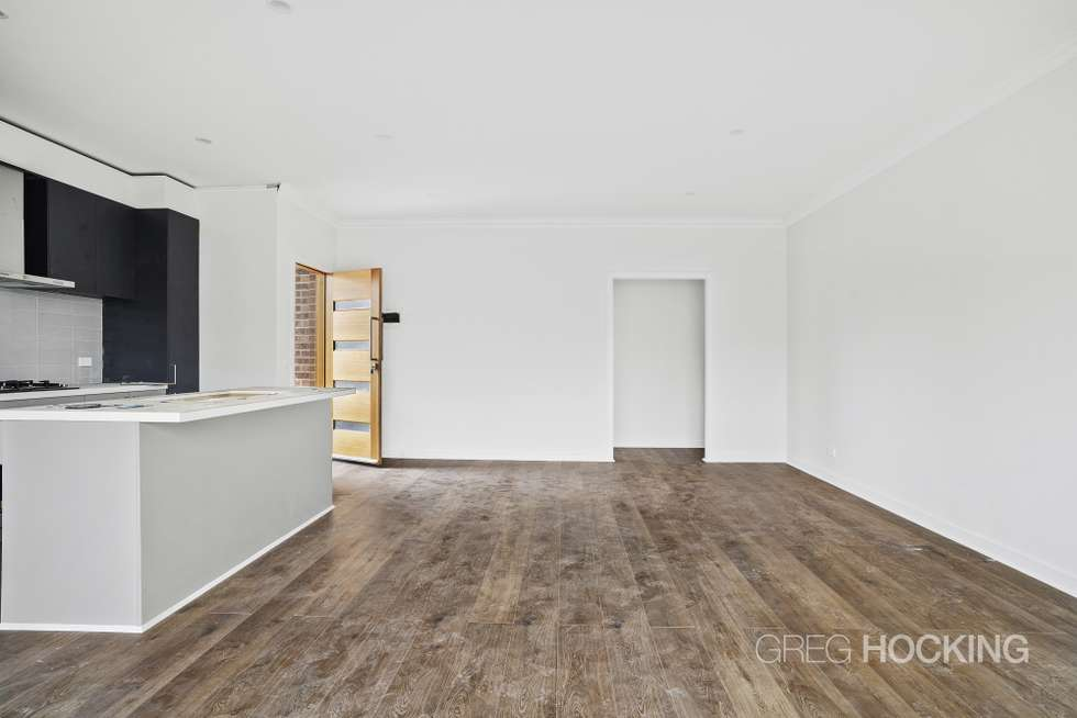 Fourth view of Homely unit listing, 3/18 Robson Avenue, Avondale Heights VIC 3034