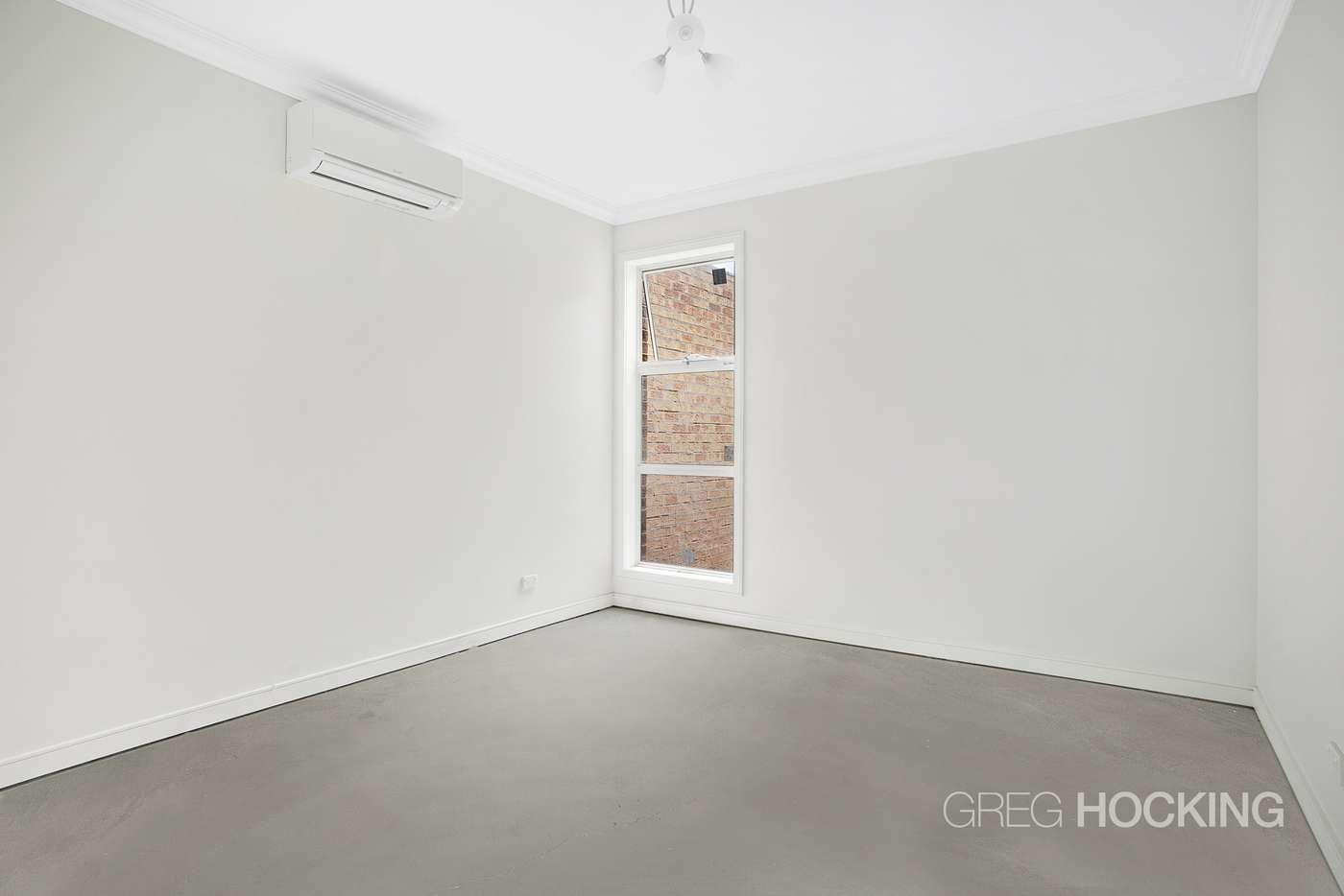 Sixth view of Homely unit listing, 3/18 Robson Avenue, Avondale Heights VIC 3034