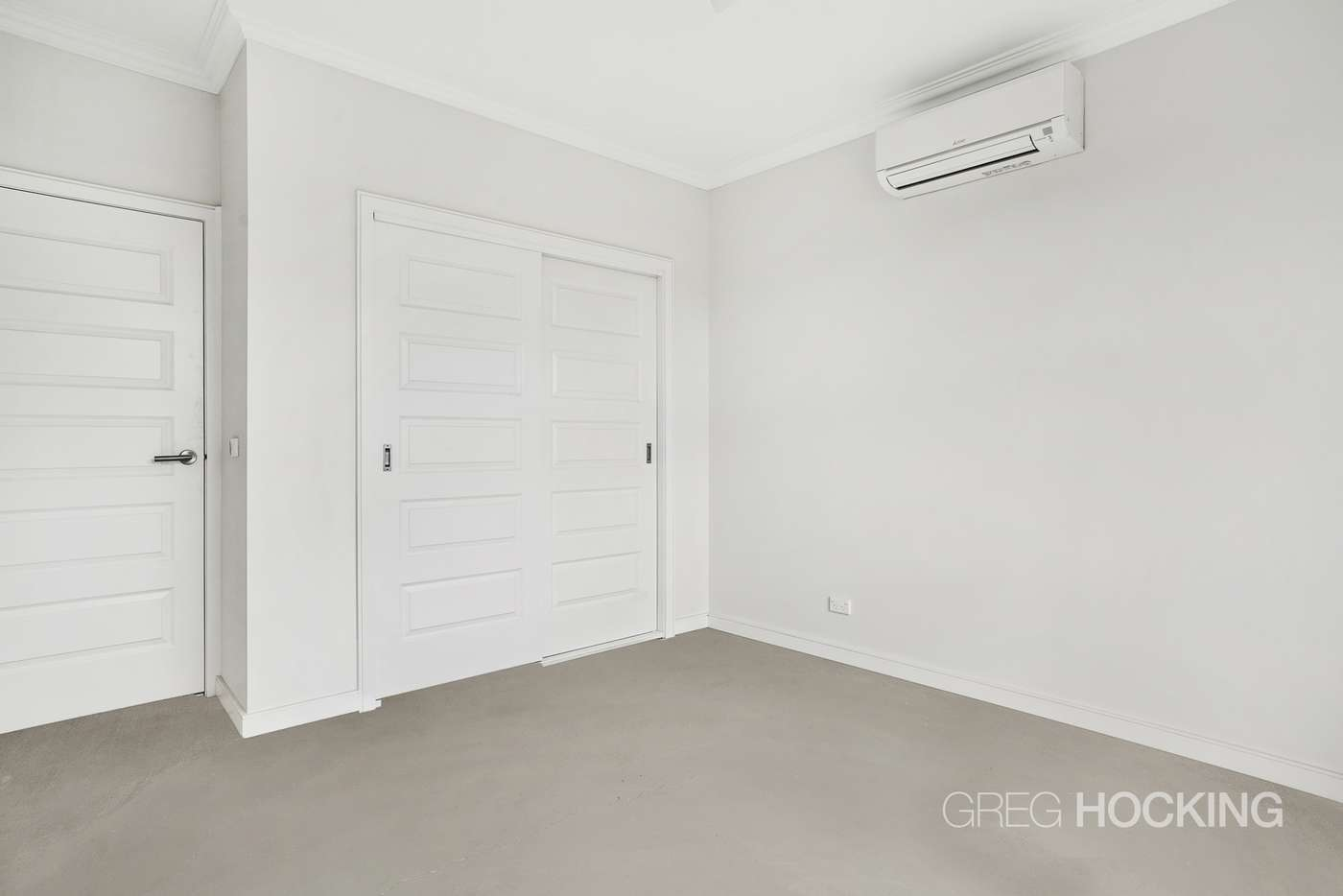 Seventh view of Homely unit listing, 3/18 Robson Avenue, Avondale Heights VIC 3034
