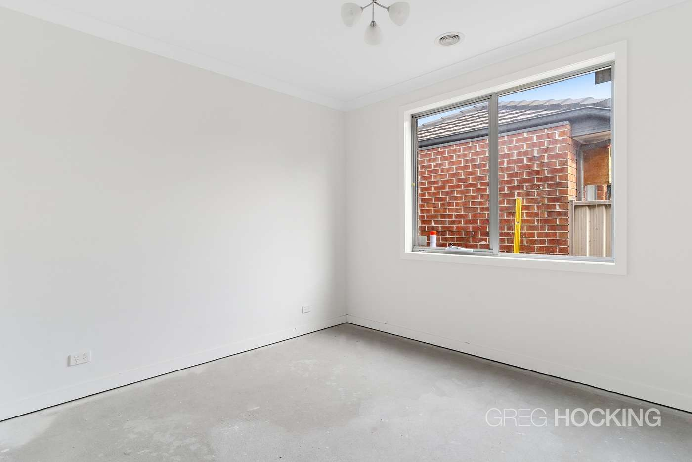 Sixth view of Homely house listing, 51 Riverside Avenue, Avondale Heights VIC 3034