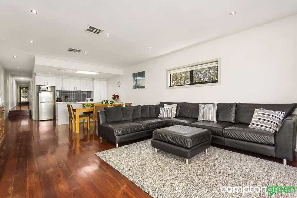 Fourth view of Homely house listing, 95 Park Crescent, Williamstown VIC 3016
