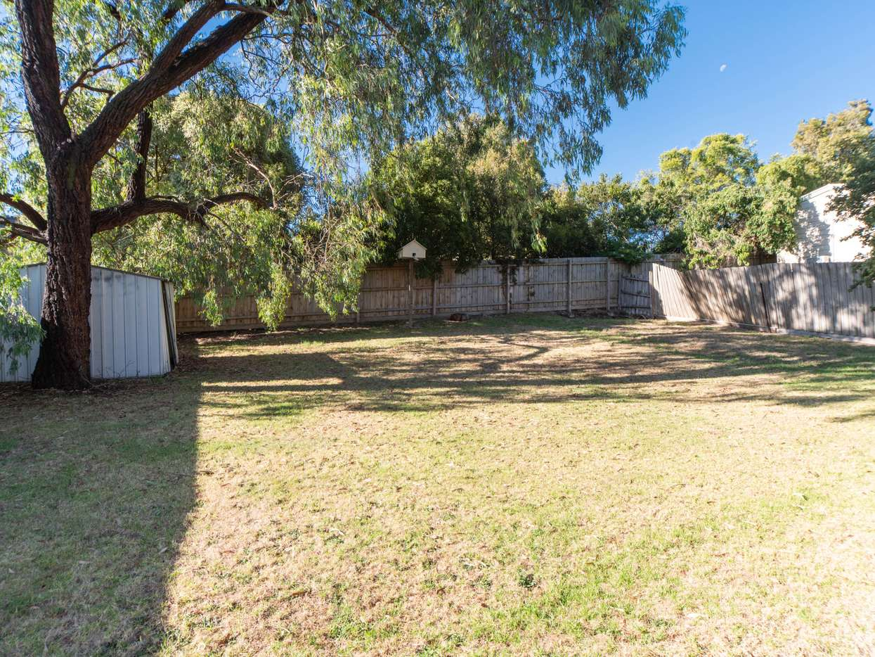 Main view of Homely  listing, 11A Cedar Street, Langwarrin, VIC 3910