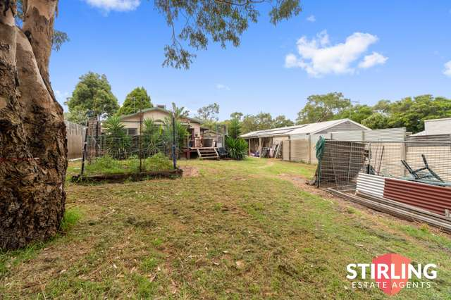 43 Cannons Creek Road, Cannons Creek VIC 3977
