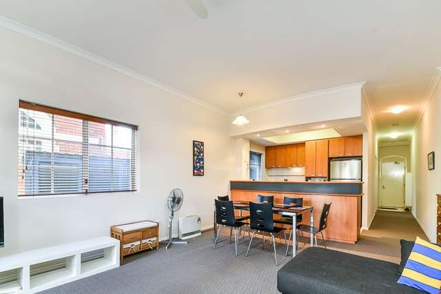 2/2 Mayfair Street, West Perth WA 6005