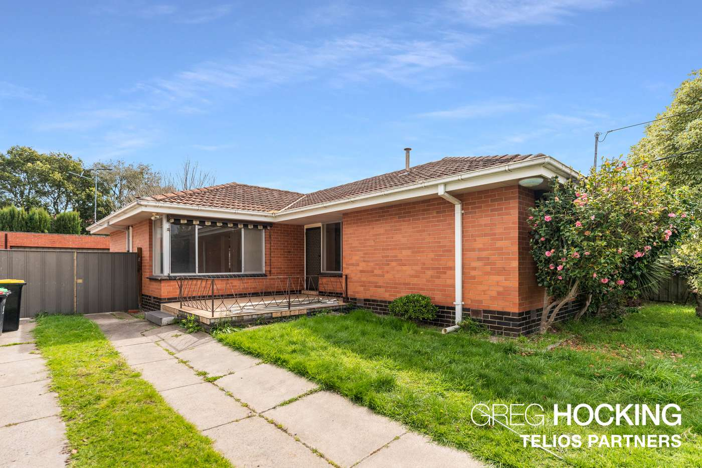 Main view of Homely house listing, 29 Kardinian Avenue, Cheltenham VIC 3192