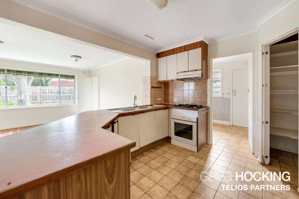 Second view of Homely house listing, 29 Kardinian Avenue, Cheltenham VIC 3192