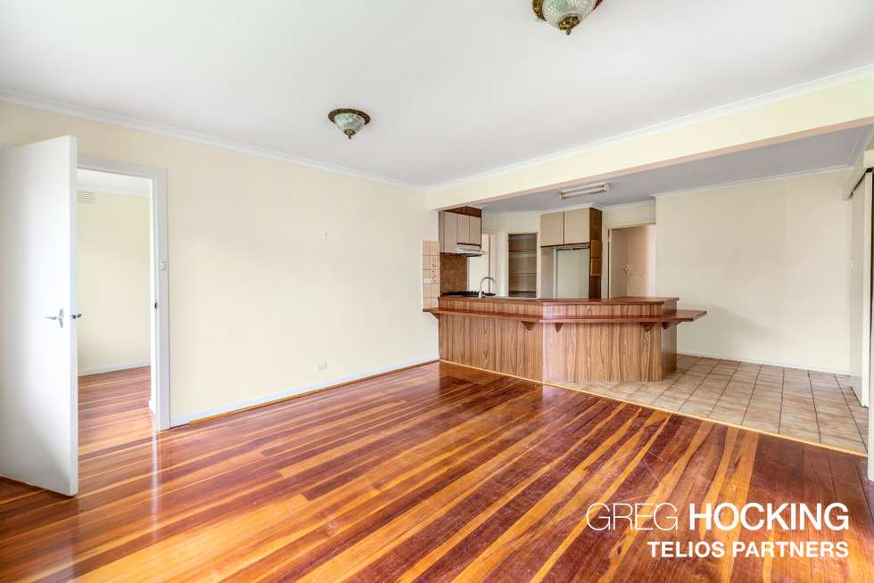 Third view of Homely house listing, 29 Kardinian Avenue, Cheltenham VIC 3192
