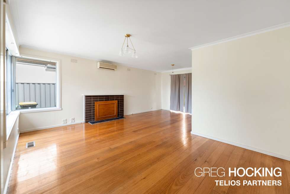 Fourth view of Homely house listing, 29 Kardinian Avenue, Cheltenham VIC 3192