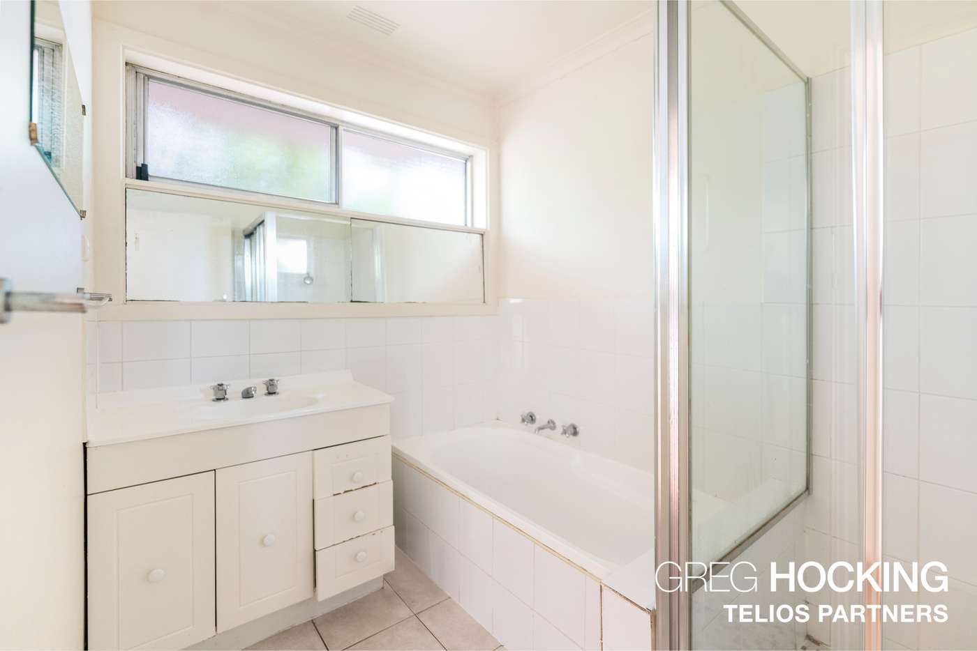 Seventh view of Homely house listing, 29 Kardinian Avenue, Cheltenham VIC 3192