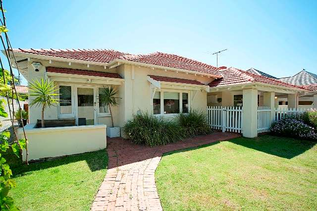 Main view of Homely house listing, 15 Joyce Street, Dalkeith, WA 6009