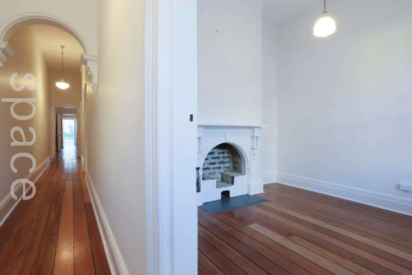 Main view of Homely house listing, 16 Little Howard Street, Fremantle WA 6160