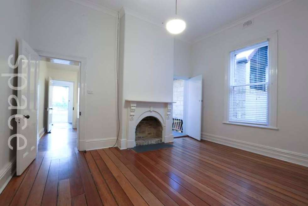Fifth view of Homely house listing, 16 Little Howard Street, Fremantle WA 6160