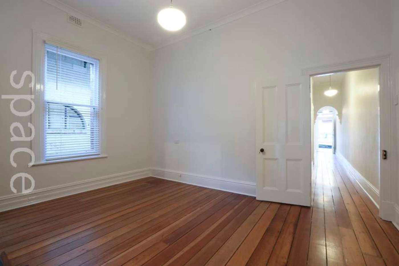 Sixth view of Homely house listing, 16 Little Howard Street, Fremantle WA 6160