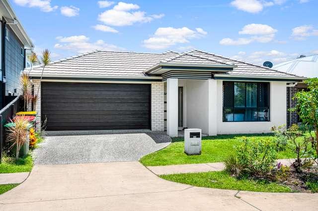 11 Amber Drive, Caloundra West QLD 4551