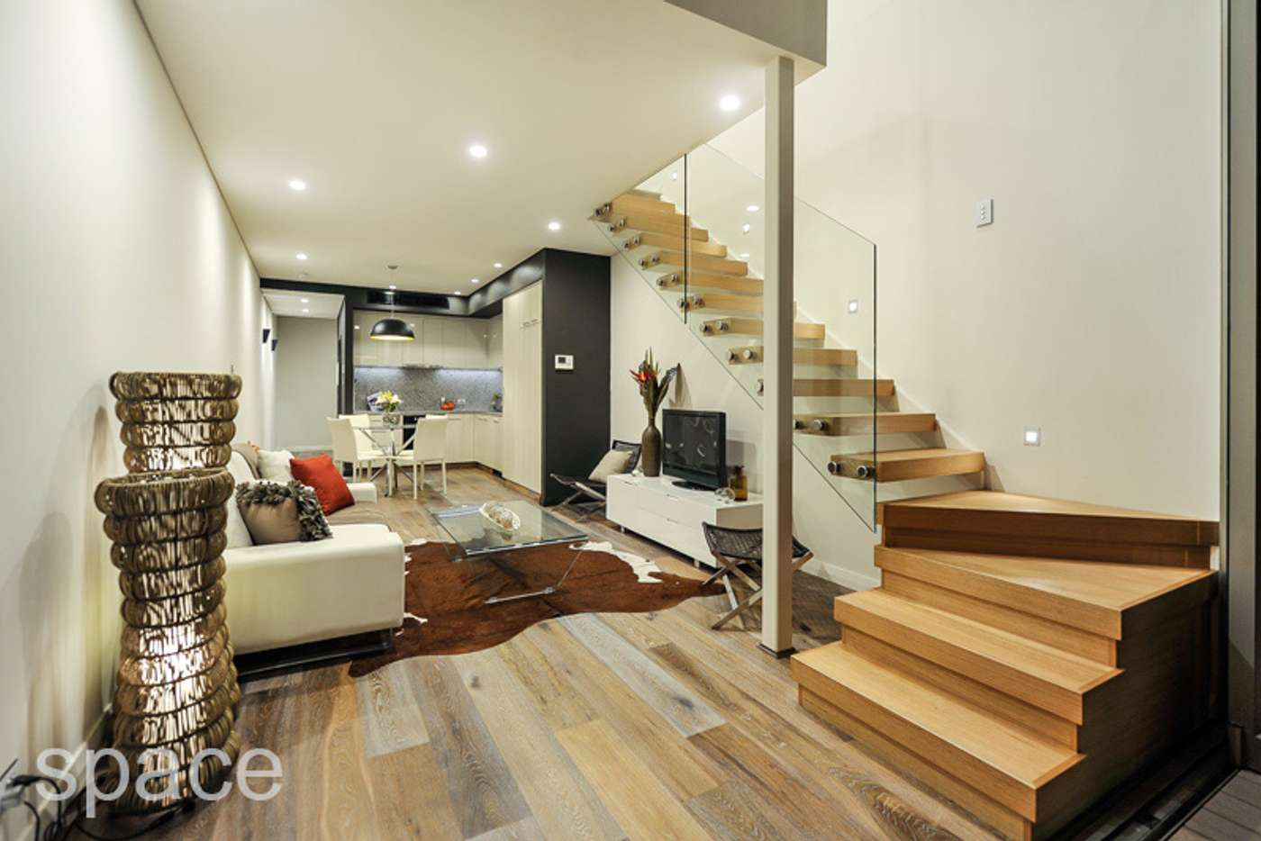 Main view of Homely house listing, 3/4 Bannister Street, Fremantle WA 6160
