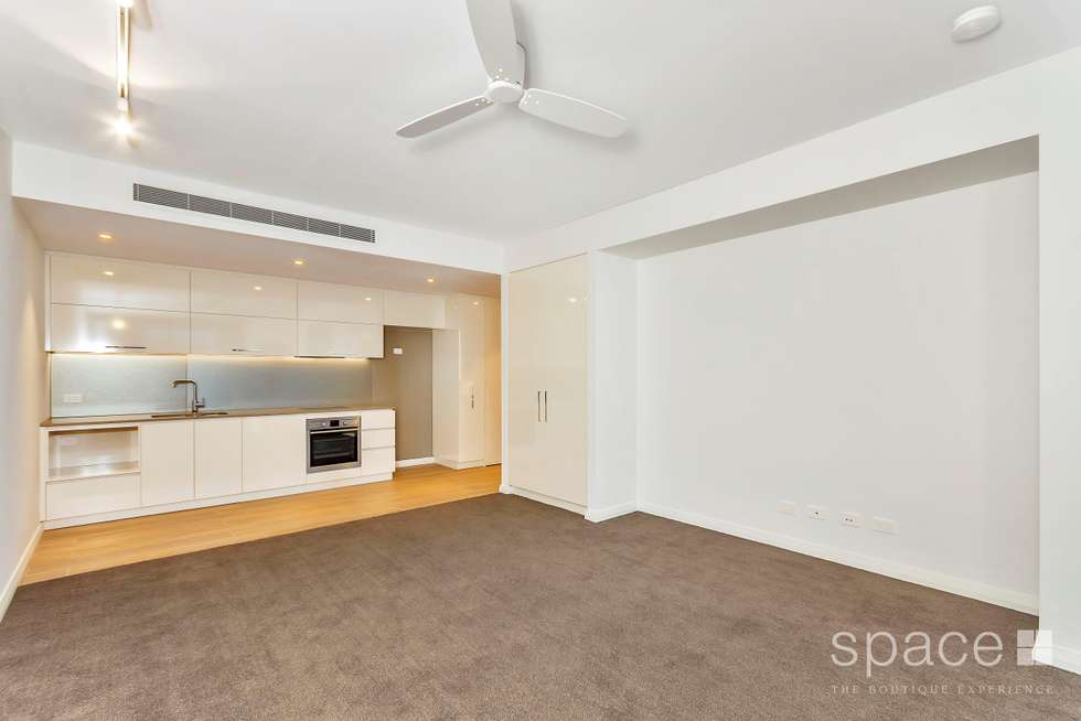Fourth view of Homely apartment listing, 30/51 Queen Victoria Street, Fremantle WA 6160