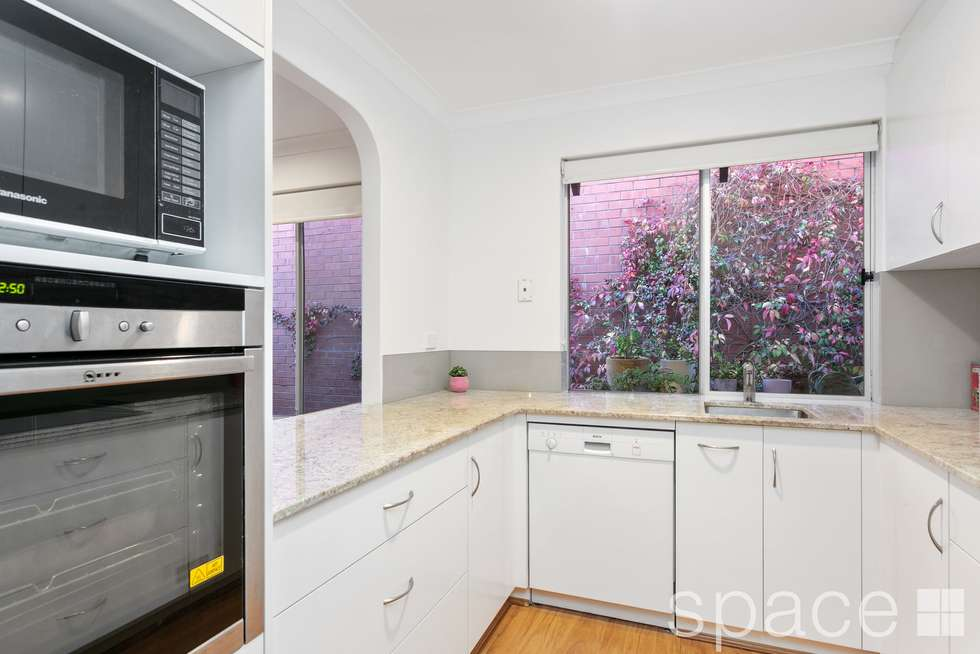 Fourth view of Homely house listing, 2a Commercial Road, Shenton Park WA 6008