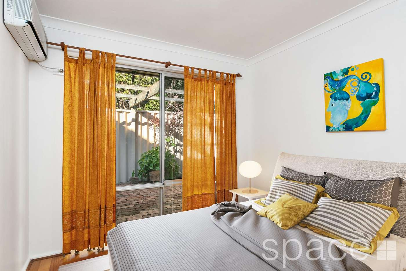 Seventh view of Homely house listing, 2a Commercial Road, Shenton Park WA 6008