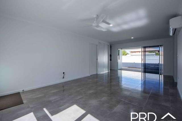 8/36 Takalvan Street, Svensson Heights QLD 4670