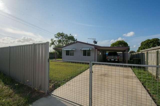 312 Goodwood Road, Thabeban QLD 4670