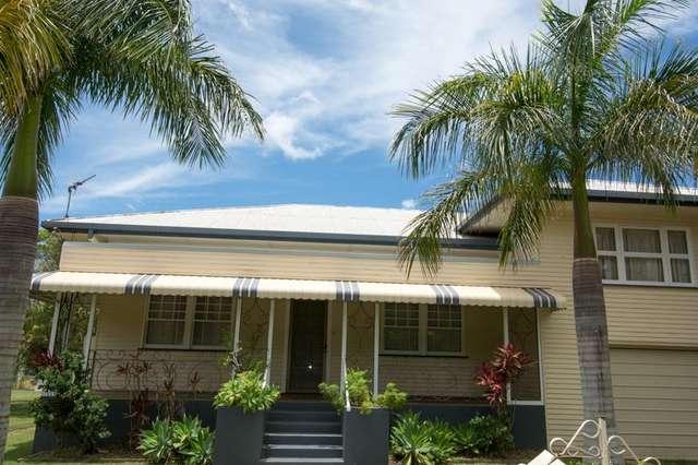 176 Barolin Street, Walkervale QLD 4670