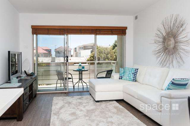 Main view of Homely apartment listing, 3/34 Margaret Street, Cottesloe, WA 6011