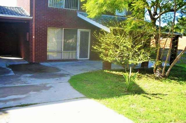92 Caledonian Avenue, Maylands WA 6051