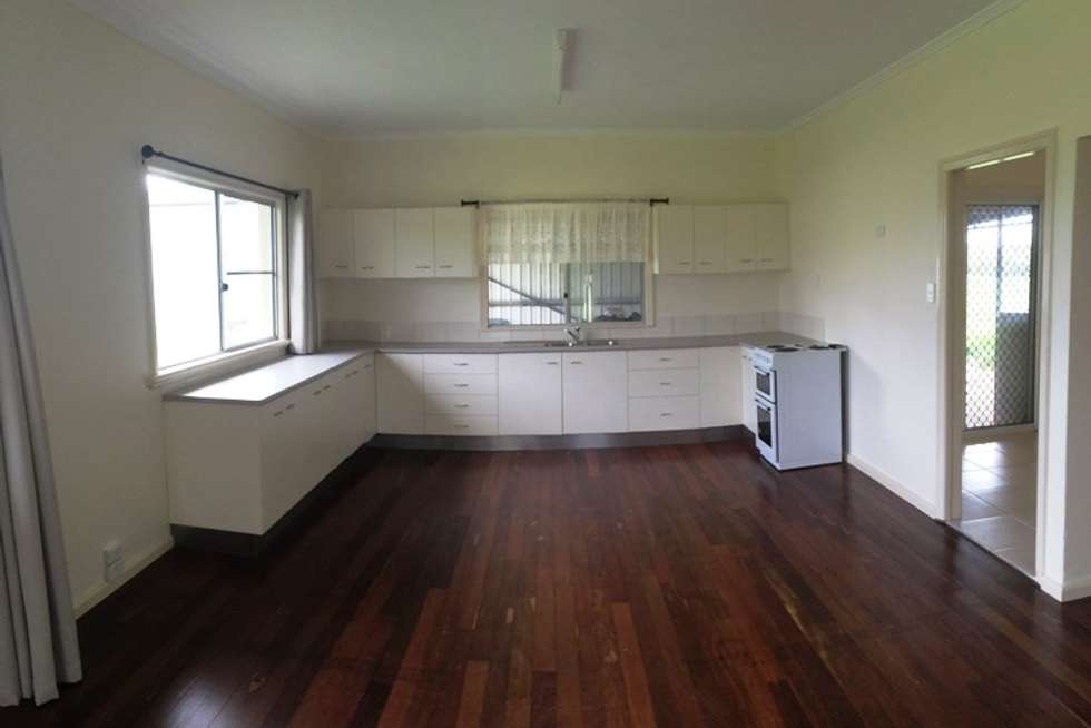 Second view of Homely house listing, 386 Dahls Road, Calavos QLD 4670