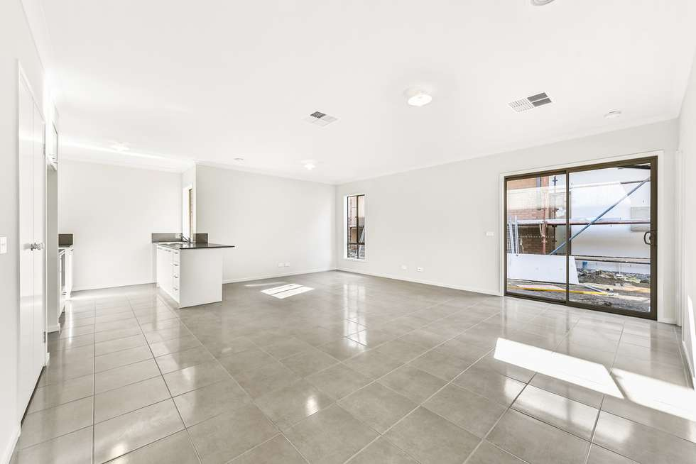 Third view of Homely house listing, 1 Serengeti Street, Clyde North VIC 3978