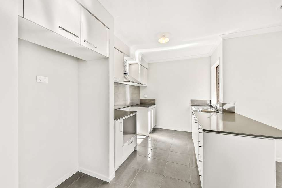 Fourth view of Homely house listing, 1 Serengeti Street, Clyde North VIC 3978