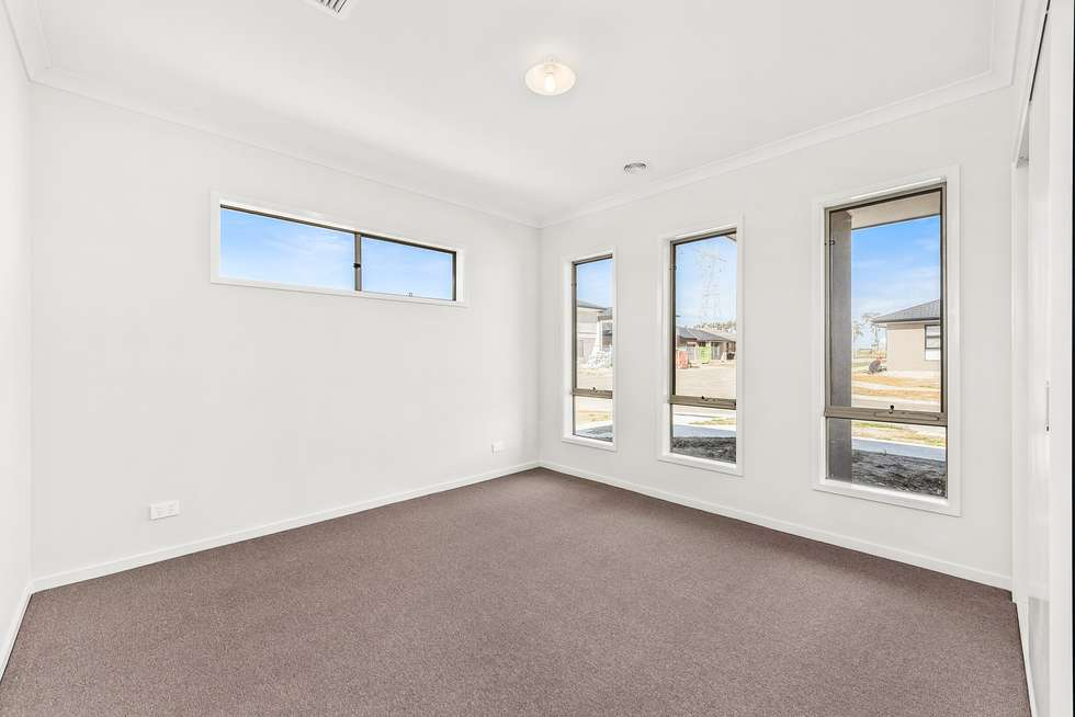 Fifth view of Homely house listing, 1 Serengeti Street, Clyde North VIC 3978