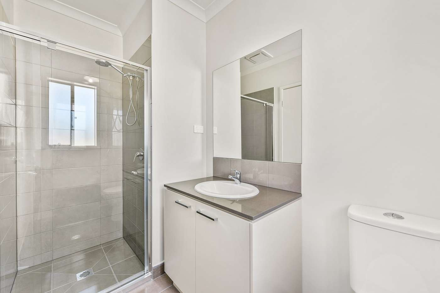 Sixth view of Homely house listing, 1 Serengeti Street, Clyde North VIC 3978
