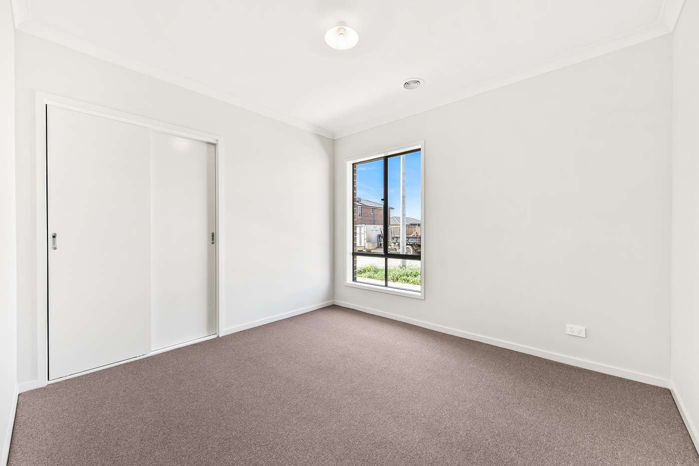 Seventh view of Homely house listing, 1 Serengeti Street, Clyde North VIC 3978