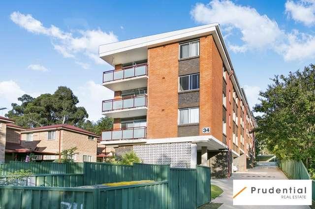 7/34 Moore Street, Campbelltown NSW 2560
