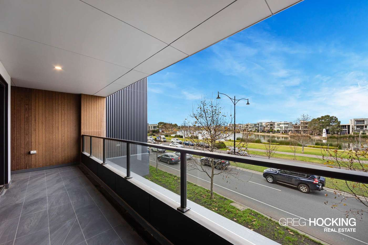 Main view of Homely apartment listing, 2 The Crossing, Caroline Springs VIC 3023