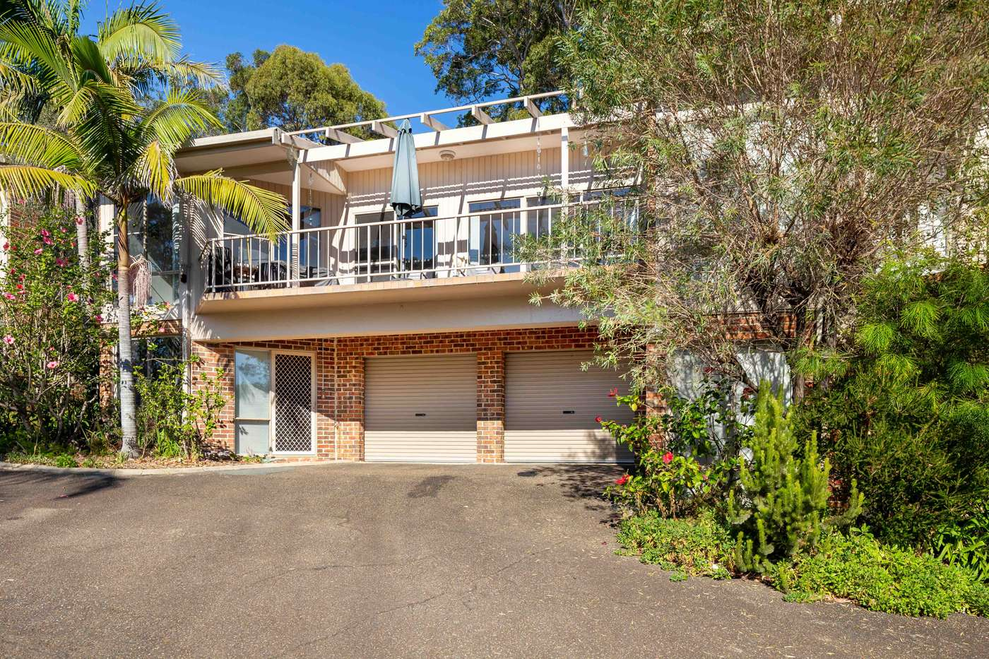 Main view of Homely townhouse listing, 9/5 Edgewood Place, Denhams Beach, NSW 2536