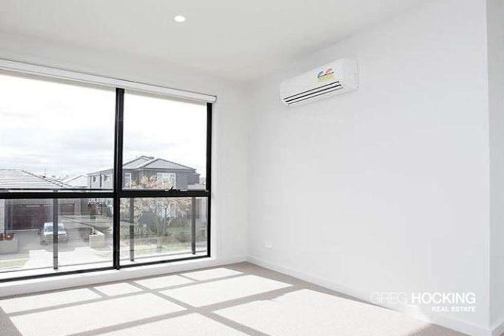 Third view of Homely apartment listing, 19/2-10 Monckton Place, Caroline Springs VIC 3023