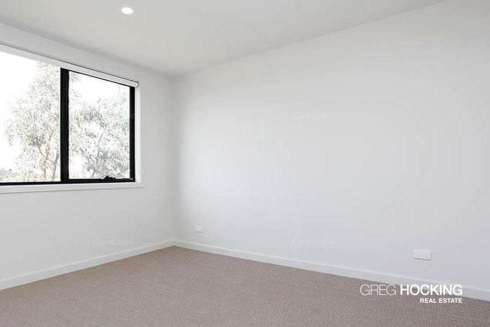 Fourth view of Homely apartment listing, 19/2-10 Monckton Place, Caroline Springs VIC 3023