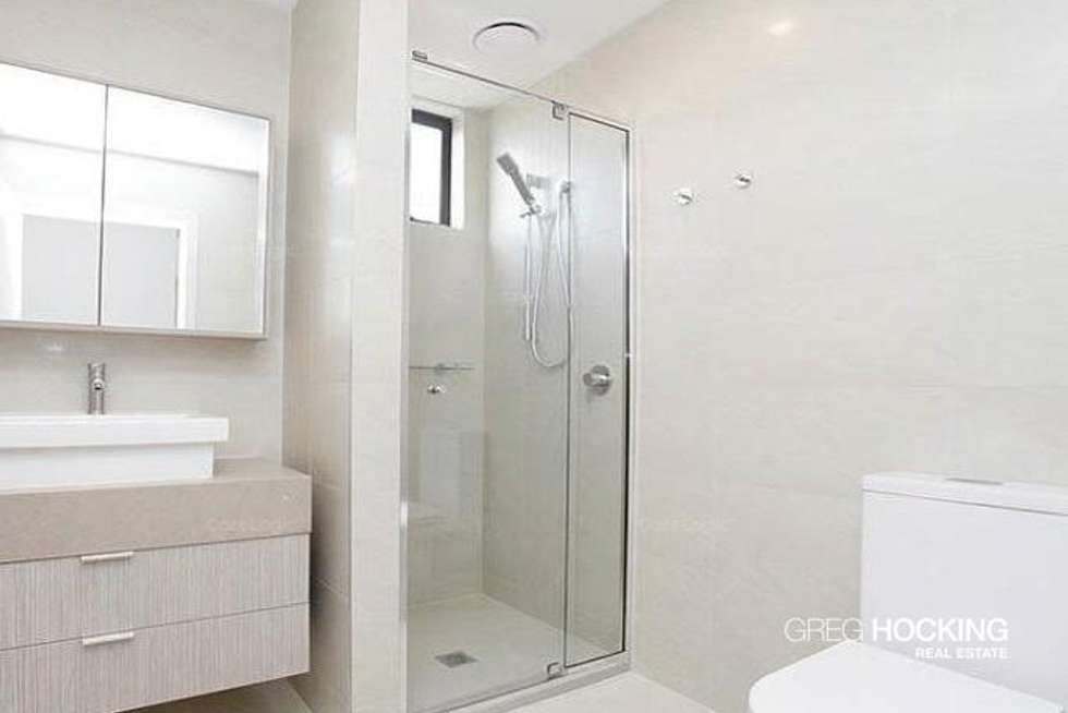 Fifth view of Homely apartment listing, 19/2-10 Monckton Place, Caroline Springs VIC 3023