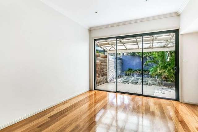 47 Church Street, Camperdown NSW 2050