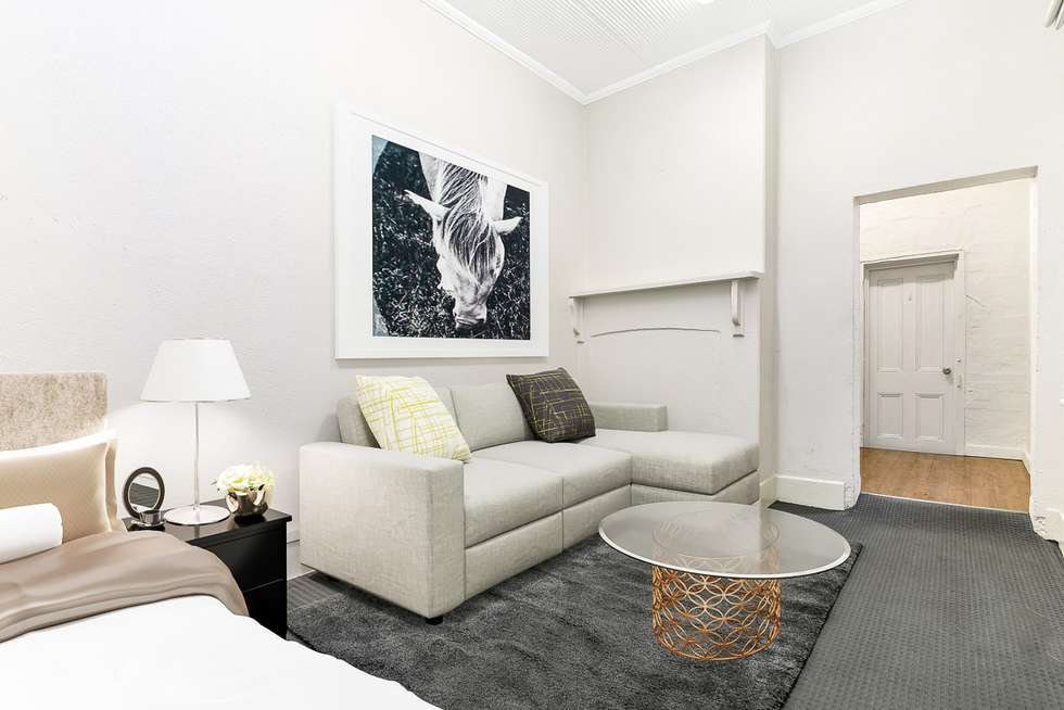 Second view of Homely unit listing, 2/123-123A King Street, Newtown NSW 2042