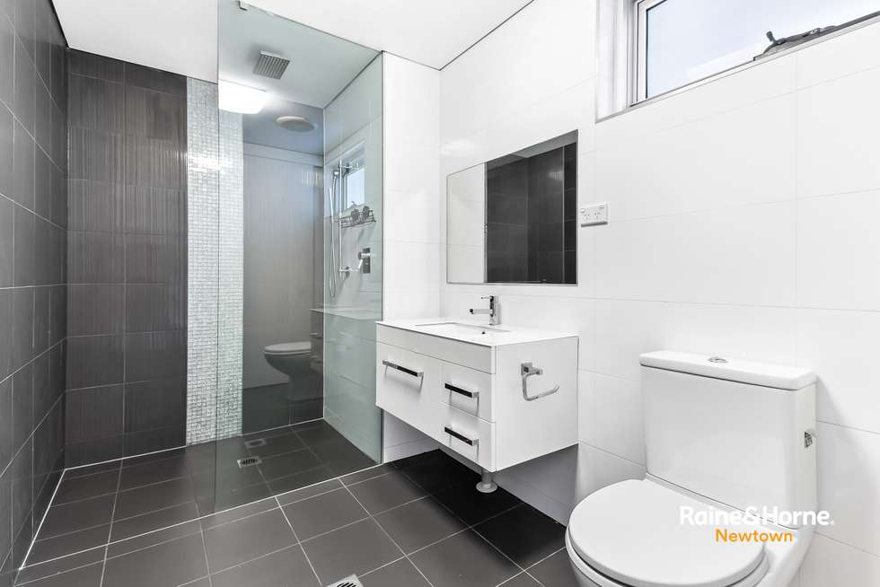 Fourth view of Homely unit listing, 14/119-125 Parramatta Road, Camperdown NSW 2050