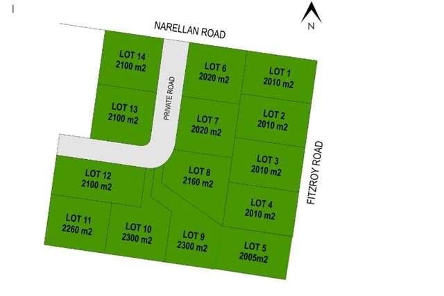 48 Narellan Road, Moss Vale NSW 2577