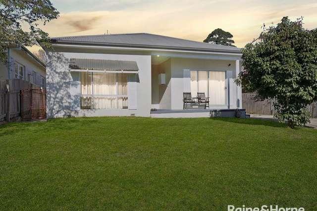 24 Hoskins Street, Moss Vale NSW 2577