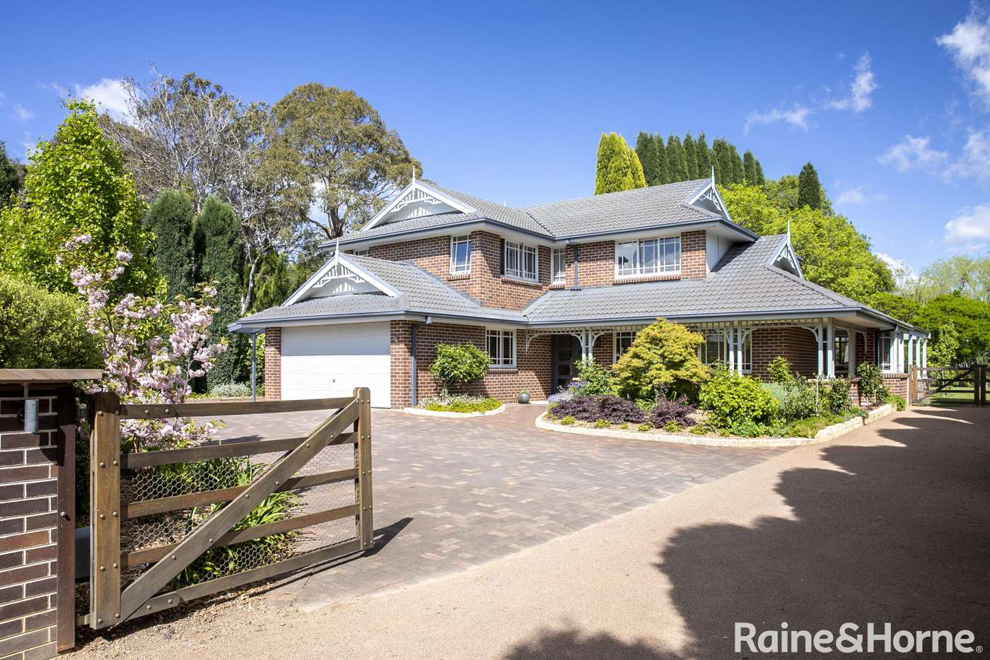 Main view of Homely house listing, 20 Nerang Street, Burradoo NSW 2576