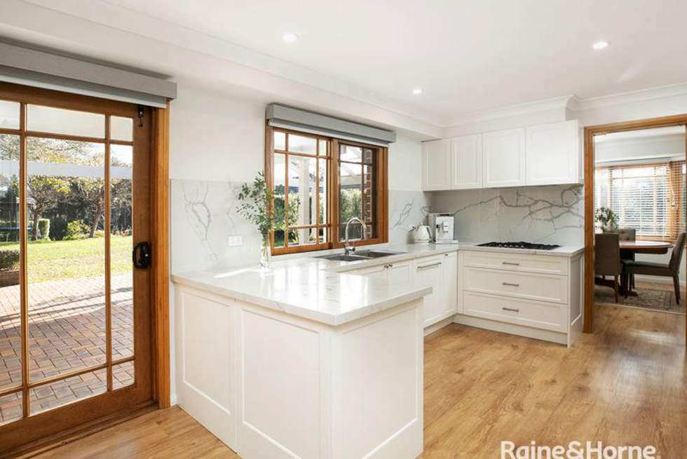 Fourth view of Homely house listing, 20 Nerang Street, Burradoo NSW 2576