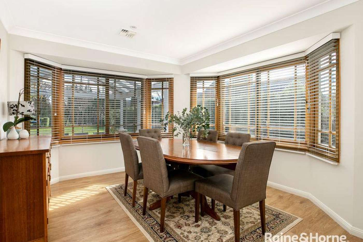 Fifth view of Homely house listing, 20 Nerang Street, Burradoo NSW 2576