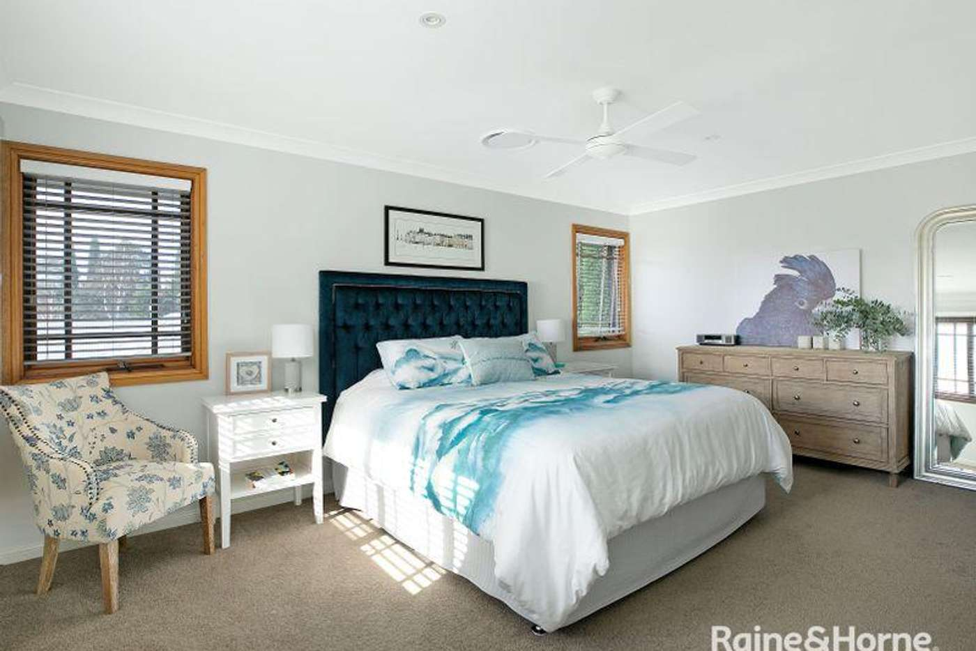 Sixth view of Homely house listing, 20 Nerang Street, Burradoo NSW 2576