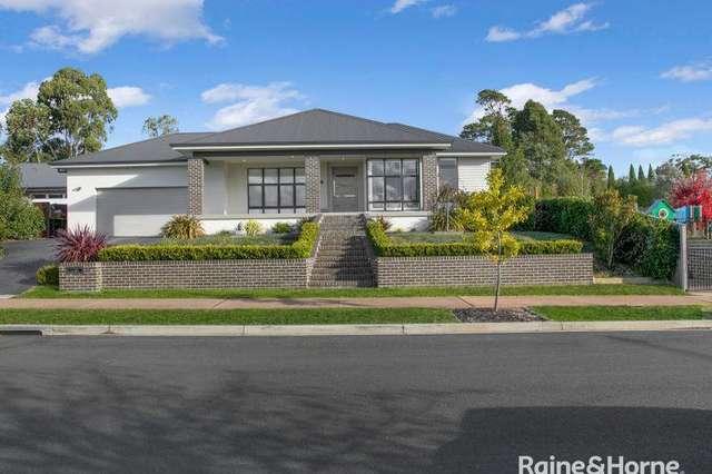 17 Garran Avenue, Renwick NSW 2575