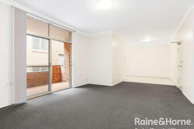 7/80 Noble Street, Allawah NSW 2218